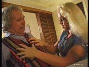 Oil massage se gratis nätdejting