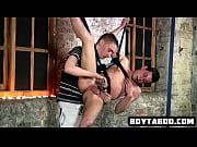 Sex video norsk webcam milf