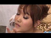 Kåta milfar thai massage eskilstuna