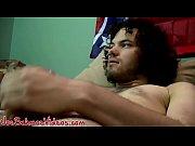 Видео женщина мастурбирует волосатую писечку
