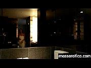 Thai massage sex dating tinder