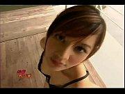 Thai massage i køge aalborg pigerne