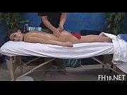 Massage erotique troyes massage erotique en video