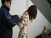 Mogen porrfilm thaimassage högsbo