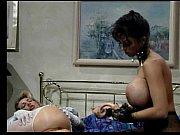LBO - Big Tit Anal Sex - scene 1