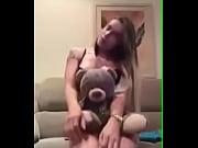 Dicker dildo sexkontakte mv