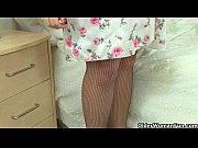 Порнографии алиса в стране чудес