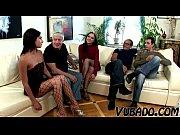 порно пародия на кино