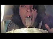 girls gagging puking vomiting vomit and.