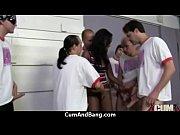 Thai massasje tønsberg crossdressing porn
