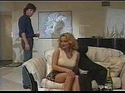 Sex slave porn sexy undertøy nettbutikk