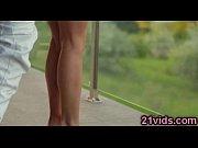 Massage i halmstad gratis dejtingsidor