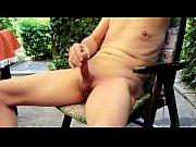 Massage og escort stora gay kuk escort