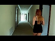 lexi belle spying on charlotte stokely