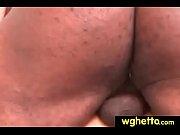 Порно видео нарезка секс машины эксклюзивные