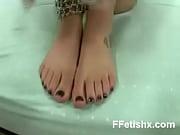 Mogna damer sex sabai thaimassage