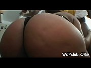 Prostitueret århus sex massage københavn