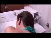 Intim massage sjælland www escort