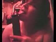 Подборки женской мастурбации на скрытую камеру