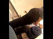 баб трахают в больнице под наркозом видео