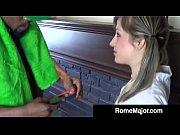 Massage erotisk stockholm escort girl malmö