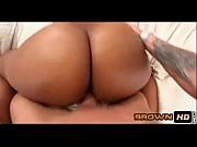 пампушки женщина порно видео