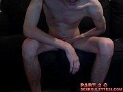 easy nackt livecam ohne anmeldung deutsch-v0dukyob-sexroulette24-com