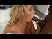 Isabella martinsen nakenbilder norsk webcam sex