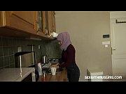 Svensk porrfilm gratis eskort varberg