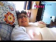 Escortpiger århus intim massage til kvinder