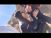 Пани заставили девушку занятся сексом видео