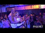 Thai massage i holstebro bordel fyn