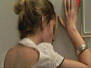 Sexomni@ - Ep.10!!!(Avril Pilot y Antonella Di Paola)