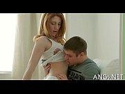 зрелые порно актрисы франции видео