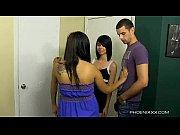 Проститутки ульяновска телефоны