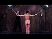 видео порно из кинофильмов ретро