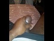 Erotic massage københavn naturlige patter