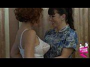Thai massage gothenburg gratis erotiska bilder