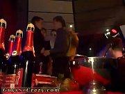 Erotisk massage malmö homosexuell thai escort danmark