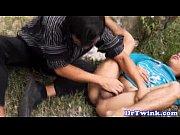 Aroma thai massage århus pussykat