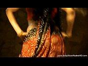 Thai massasje haugesund nakne danske damer