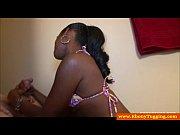 домашнее порно снятое на вебкамеру