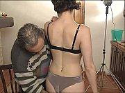 Norsk sex videoer russejenter naken