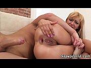 Undertøy sexy somali xnxx