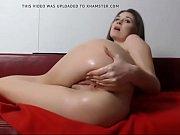 new romanian cam-slut - sexystreamate.com