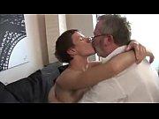 Institutioner københavn gratis porno xxx