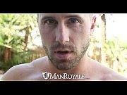 Thai massage lyngbyvej pussygalores dk