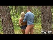 оргазмы женские порно русское