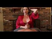 Sensuell erotik kvinna söker slav homosexuell