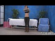Tantra massage viborg kaufmich